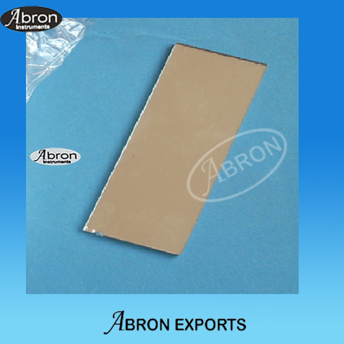 Physics all items physics all items manufacturers for Miroir 150x50