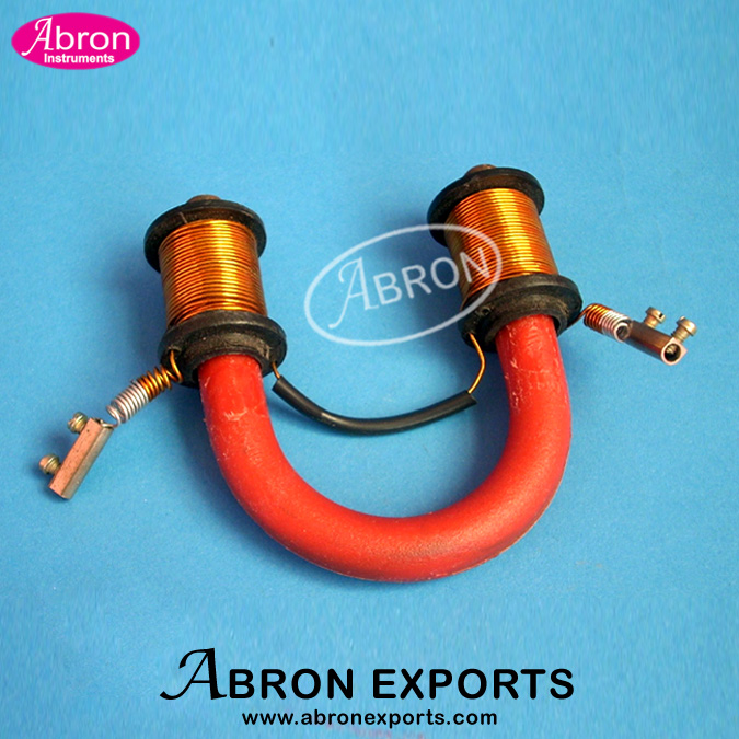 Electromagnet U Form Abron Manufacturers